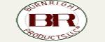 Burn Barrel Coupon Codes