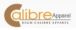 Calibre Apparel Coupon Codes