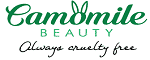 Camomile Beauty Coupon Codes