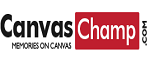 Canvas Champ Coupon Codes