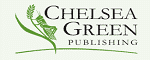 Chelsea Green Coupon Codes