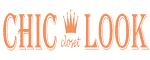 Chiclookcloset Coupon Codes