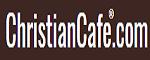 ChristianCafe.com Coupon Codes
