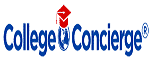 College-Concierge Coupon Codes