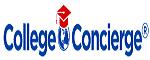 College-Concierge Coupon Codes