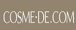 Cosme-De Coupon Codes