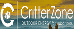 CritterZone USA Coupon Codes