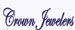 Crown Jewelers Coupon Codes