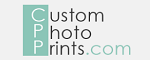 Custom Photo Prints Coupon Codes