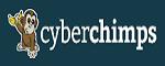 CyberChimps Coupon Codes