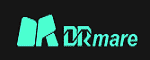 DRmare Coupon Codes