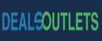 Dealsoutlets Coupon Codes