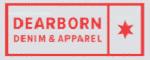 Dearborn Denim Coupon Codes