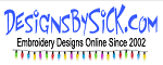 Designs By Sick Coupon Codes