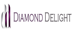 Diamond Delight Coupon Codes