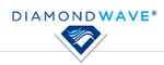 DiamondWave Coupon Codes