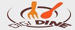 DigiDine Coupon Codes