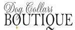 Dog Collar Boutique Coupon Codes