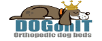 DogOnIt Coupon Codes