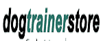 DogTrainerStore Coupon Codes