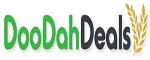 DooDahDeals Coupon Codes