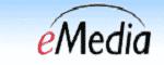 EMedia Music Coupon Codes