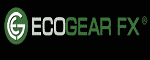 EcoGear FX Coupon Codes