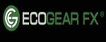 EcoGear FX Coupon Codes
