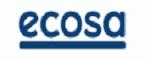 Ecosa Coupon Codes