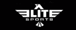 Elite Sports Fightware USA Coupon Codes