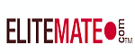 EliteMate Coupon Codes