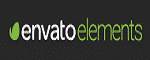 Envato Elements Coupon Codes
