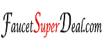 FaucetSuperDeal Coupon Codes