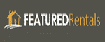 Featured Rentals Coupon Codes
