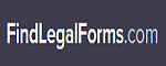 FindLegalForms Coupon Codes
