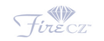 Fire CZ Coupon Codes