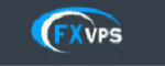 Forex VPS Coupon Codes