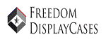 Freedom Display Cases Coupon Codes