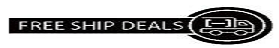 Freeshipdeals Coupon Codes