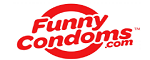 FunnyCondoms.com Coupon Codes