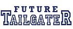 Future Tailgater Coupon Codes