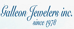 Galleon Jewelers Coupon Codes