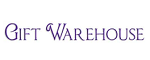 Gift Warehouse Coupon Codes