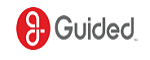 Guided.com Coupon Codes