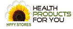Health Products For You Coupon Codes