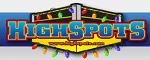 Highspots.com Coupon Codes