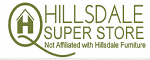 HillsdaleSuperStore Coupon Codes
