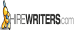 Hire Writers Coupon Codes