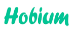 Hobium Yarn Coupon Codes