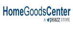 HomeGoodsCenter Coupon Codes